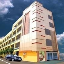Hotels In Madurai, Good Budget Hotels In Madurai, Best & Cheap Hotels in Madurai | Travel | Scoop.it