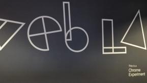 Google web lab, 5 ateliers pour appréhender l'accès et la transmission de l'information | Time to Learn | Scoop.it