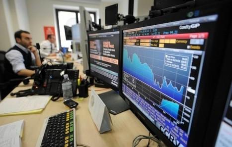 Il grande flop del bando per le startup Portale bloccato, disastro nel clic-day | Stop alla CASTA | Scoop.it