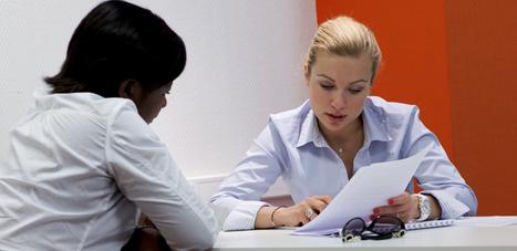 Faites progresser vos collaborateurs jour après jour | Management et organisation | Scoop.it