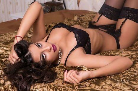 Ιδέες για επιτυχημένο τηλεφωνικό σεξ στο κινητό σας | roz-tilefona.info | tilefoniko sex | Scoop.it