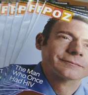 How was one man cured of HIV? | History of Immunology | Scoop.it