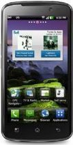 LG Optimus TrueHD LTE P936 Unlocked: Price, Reviews, Specification : Cellhut.com   SAMSUNG GRAVITY T T669 STEEL,Coupon $15.00 OFF   Scoop.it
