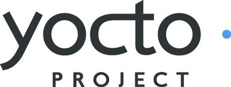 "Yocto Project 2.0 ""Jethro"" Released 