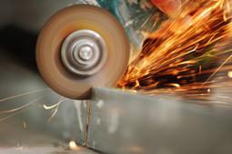 A leading general contractor in New Market AL - Metal Concepts   Metal Concepts   Scoop.it