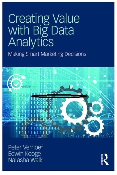 Big Data Smart Marketing | Designing  service | Scoop.it