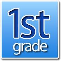 Comprehension Worksheets | 2nd grade education | Scoop.it