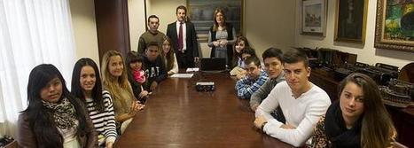 El turno de las ideas - El Diario Montanes | 2.0 | Scoop.it