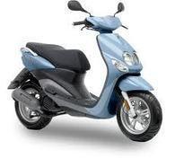 Como y Donde Conseguir Seguros Baratos de Ciclomotores   SegurosCiclomotores.com   Seguros Baratos de Ciclomotores   Scoop.it