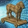 Effective methods to remove malware