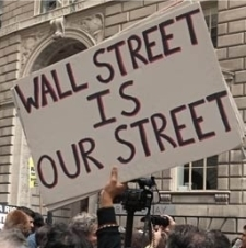 How The Financial Sector Sucks $635 Billion Every Year From The Real Economy | ThinkProgress | Sustain Our Earth | Scoop.it