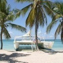 Reasons to put Bequia Island on your holiday wish list   Bequia - All the Best!   Scoop.it
