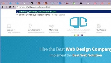 QuantumCloud - Best Outsource Web Design Company from Bangladesh | What is Responsive Web Design and why should you care? | Scoop.it