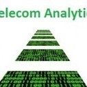 Telecom Analytics: Carriers look at big data; network analytics reflect vendor acquisitions   Mobile Technology   Wireless Broadband    Wireless Carriers   RCR U.S. Wireless NewsMobile Technology  ...   Broadband wonder land... ?   Scoop.it