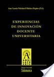 Libro 1: Experiencias de innovación docente universitarias | e-learning | Scoop.it