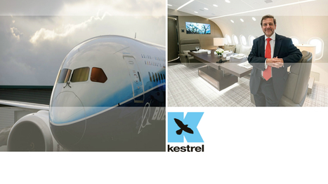 flygcforum.com ✈ (BBJ) BUSINESS JETS ✈ The First Ever BBJ 787 ✈ | Blog | Scoop.it