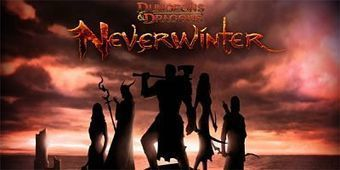 Latest MMO Neverwinter Is Now Live | Guild Wars 2 Strategy and Tips | Scoop.it