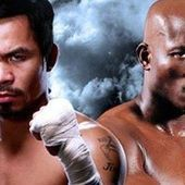 Hbo PPV  Manny Pacquiao vs Timothy Bradley Live stream  online | Hbo PPV Manny Pacquiao vs Timothy Bradley Live stream online | Scoop.it