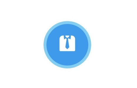 L'emailing en B to B - SimpleMail | la visibilite web des PME et TPE strategie webmarketing et social media | Scoop.it
