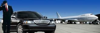Paris Airport Transfer | paris shuttle cdg airport to paris city disneyland | Scoop.it