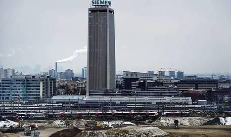 Une concertation publique sur le Franchissement Pleyel | actualités en seine-saint-denis | Scoop.it