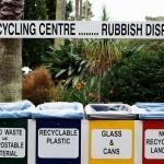 La Nouvelle-Zélande fait fort en recyclage | Des 4 coins du monde | Scoop.it