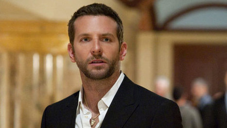 Download Silver Linings Playbook Movie | Watch Silver Linings Playbook Online | Scoop.it