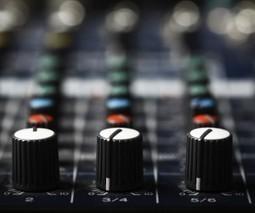 NARM VP Bill Wilson on the state of digital music : Automotive, metadata and contextual discovery | Music & Metadata - un enjeu de diversité culturelle | Scoop.it