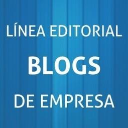 Cómo crear una línea editorial para tu blog (II) | Personas 2.0: #SocialMedia #Strategist | Scoop.it