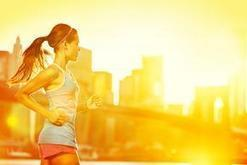 5 Tips for Staying Cool During Your Summer Workout - JGFit Blog   Personal Trainers   Scoop.it