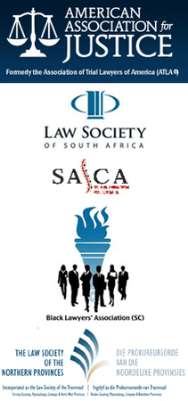 Attorneys Johannesburg   law firms for insurance  and injury claims   Scoop.it