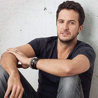 Luke Bryan Offers His Thoughts on Why Women Struggle in Country Music   Struggle of Women in Country Music   Scoop.it