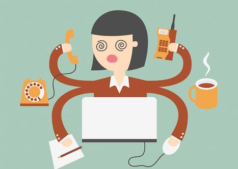 "#MaddyVoice : ""Seulement 10% des startups sont dirigées par des femmes, accélérons!"" | ALBERTO CORRERA - QUADRI E DIRIGENTI TURISMO IN ITALIA | Scoop.it"