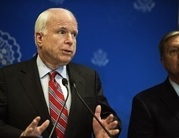 Bright kicks off GOP challenge to US Sen. Graham - Politics Balla | Politics Daily News | Scoop.it