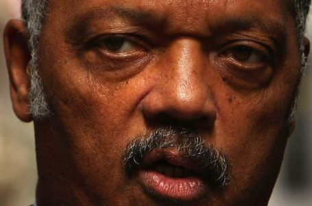 Rev. Jesse Jackson Says Gun Supporters Are Domestic Terrorists | MN News Hound | Scoop.it