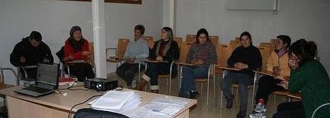 Prevenir la violencia de género | Igualdad de Oportunidades | Scoop.it