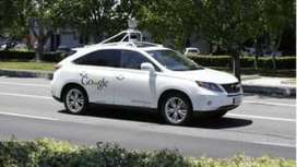 Google's self-drive cars had to be stopped from crashing - BBC News | Doctors 2.0 & You | Scoop.it