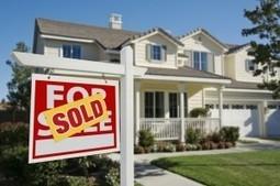 Mortgage Investors Corporation Reviews | Mortgage Investors Corporation Reviews | Scoop.it