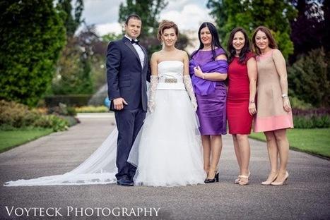 Voyteck Wedding Photographer: Professional Wedding Photography for Your Special Day   voyteck   Scoop.it