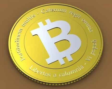 Bitcoin: qué es, cómo funciona y por qué su futuro nos puede beneficiar a todos | Sociedad 3.0 | Scoop.it