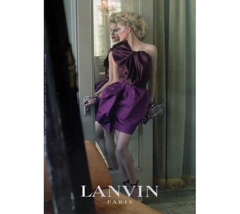 Lanvin Kids   I don't do fashion, I am fashion   Scoop.it