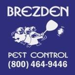 Brezden Pest Control - Pest Control in San Luis Obispo County, CA - Reviews | Home and Garden Services | Scoop.it