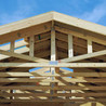 Barefoot Bob is a well known roofing contractor for over 37 years now.