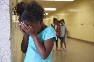 12 Reasons Gifted Children Often Feel 'Different' | gifted and talented | Scoop.it
