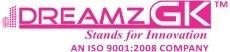 Dreamz Infra Fraud, Dreamz GK Reviews & Complaints Portal | Builders & Developers Reviews India | Scoop.it