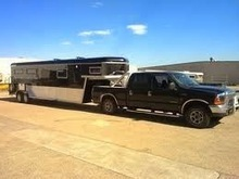 Smooth Utility Trailer Ride | Transportation and Logistics | Scoop.it