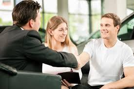 Bad Credit Doorstep Loans- Get Easy monetary assistance without any trouble   Bad Credit Doorstep Loans   Scoop.it