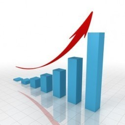 August 2012 Real Estate Report | Albuquerque Real Estate - Homes for Sale - MLS Listings | Albuquerque Real Estate | Scoop.it