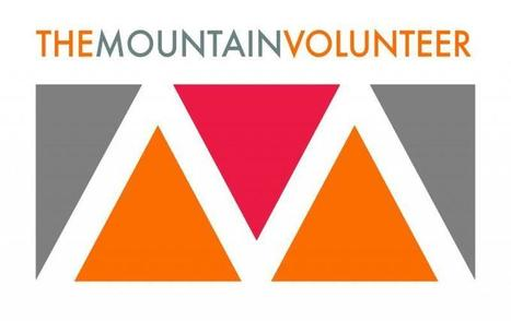 5 Stars for a Great Nonprofit: The Global Mountain Fund Inc:  Read Reviews! | Nepal - The Mountain Volunteer: Heal - Teach - Build | Scoop.it