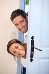 Seul, concubinage, pacsés, mariage homosexuel… quel crédit immobilier … ??? | credit | Scoop.it